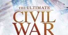 Película The Ultimate Civil War Series: 150th Anniversary Edition