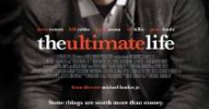 Filme completo The Ultimate Life