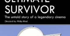 The Ultimate Survivor (2011)