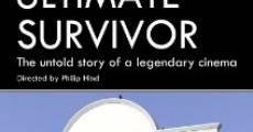 The Ultimate Survivor (2011) stream