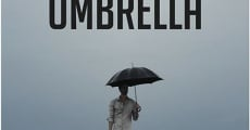 The Umbrella streaming