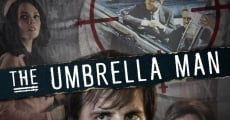Filme completo The Umbrella Man