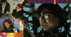 Xiang Gang qi an: Zhi xi xue gui li wang film complet