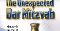 Filme completo The Unexpected Bar Mitzvah