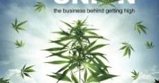 Filme completo The Union: The Business Behind Getting High