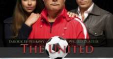 The United (2012)