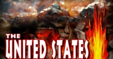 Película The United States of BBQ