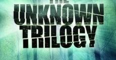 Película La Trilogía Desconocida