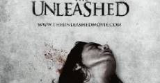 Filme completo The Unleashed
