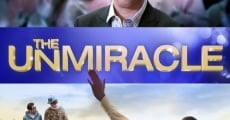 Filme completo The UnMiracle