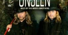 Película The Unseen: Best of the Booth Brothers