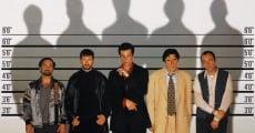Suspects de convenance streaming