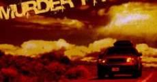 Película The Utah Murder Project