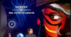 The V: Sacrifice of the Constellations (2011) stream
