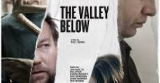 The Valley Below (2014)