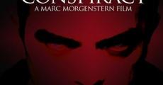 Película The Vampire Conspiracy