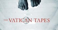 Filme completo The Vatican Tapes
