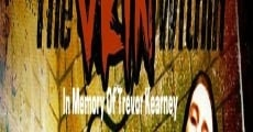 Filme completo The Vein Within