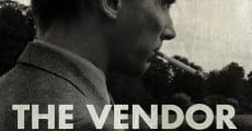 Película The Vendor