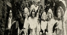 Película El vicario de Wakefield