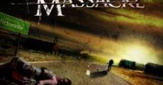 Filme completo The Victorville Massacre