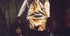 Película The Virgin Ghost of Jeruk Purut