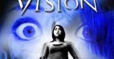 The Vision (2009)