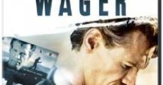 Filme completo The Wager