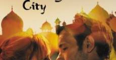 Filme completo The Waiting City
