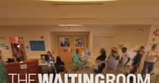 Película The Waiting Room