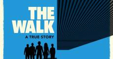 The Walk streaming