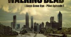 The Walking Dead: Days Gone Bye - Pilot Episode