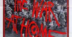 Película The War at Home