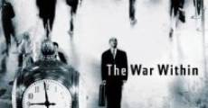 The War Within (2005) stream