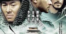 Filme completo Tau ming chong - Ci ma
