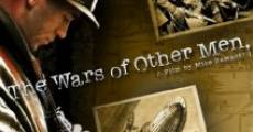 The Wars of Other Men (2013)