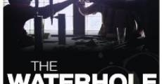 The Waterhole (2009)