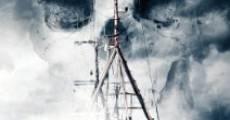 The Watermen (2012) stream