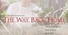 Película The Way Back Home