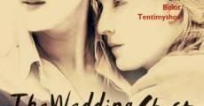 Película The Wedding Chest
