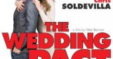 Película The Wedding Pact