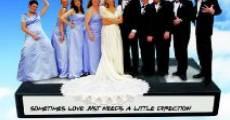 Película The Wedding Video