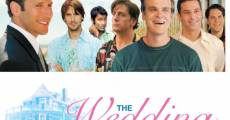 Película The Wedding Weekend