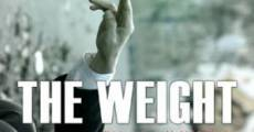 Ver película The Weight