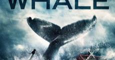 Filme completo The Whale