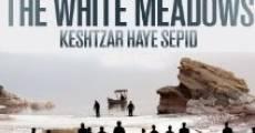 Película The White Meadows