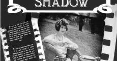 Película The White Shadow