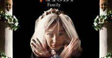 Película The Wholly Family
