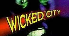 Película The Wicked City