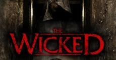 Filme completo The Wicked
